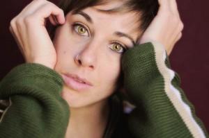 Tamara Pruessner